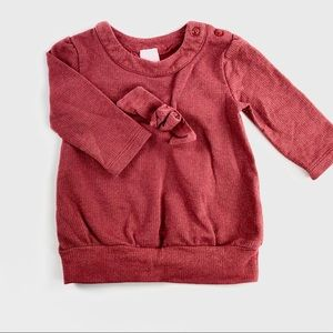The children's place sweater